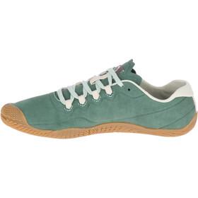 Merrell Vapor Glove 3 Luna LTR Schuhe Damen laurel